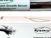 FYSIKO Eyelash Cream Serum