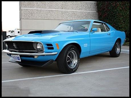 1970 Ford Mustang Boss 429 Fastback photo 1970FordMustangBoss429Fastback_zps5e9a2272.jpg