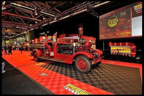 1936 Ahrens-Fox BT Fire Truck photo 1936Ahrens-FoxBTFireTruck_zps65010ff9.jpg