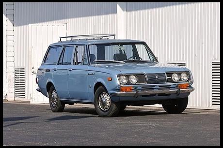1972 Toyota Corona Mark II Wagon photo 1972ToyotaCoronaMarkIIWagon_zpsa6099b8d.jpg