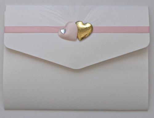 Wedding invitation designs 2013 paperblog sophia stopboris Images