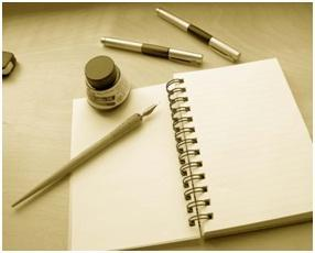 Blogging Tips: Write and share your guest blog like a Pro