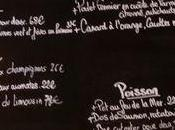 """Comme Chez Maman: Saturday Lunch """"go-to"""" Place?"""