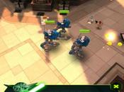 LEGO Star Wars: Yoda Chronicles Available Free