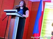 ETON Launched International Primary Curriculum