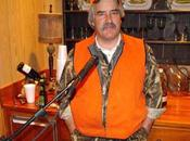"Hunting Clubs Prove Breeding Grounds ""Roaches Robes"" That Infest Central Alabama"