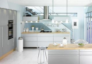 Kitchen Ideas Melbourne the best ideas for galley style kitchen renovations in melbourne