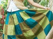 Blog Star Sunday: Bhushavali 'Fashion Panache'