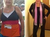 Patricia's Advice Weight Loss Surgery Patients