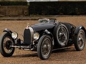 Bugatti Type Grand Prix