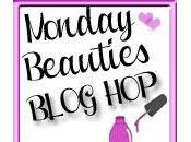 Monday 2013 BLOG HOP!