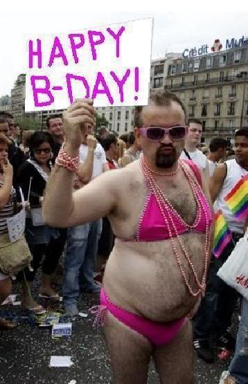 happy-birthday-L-Pi_YvA.jpeg