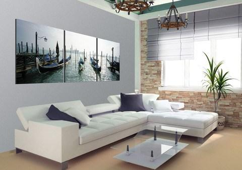 Office lounge wall decor ideas paperblog for Lounge wall ideas