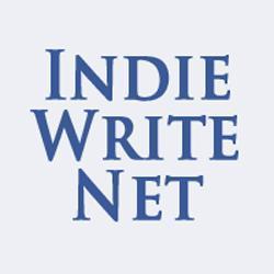IndieWriteNet logo 250x250