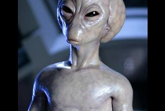 essay on why i believe aliens exist Free aliens papers, essays,  in this paper i plan to discuss the various viewpoints of those that believe that extraterrestrials exist and have even been visiting .