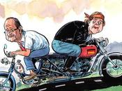 France Germany: Tandem Trouble