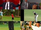 Golf Videos Week (5/7)