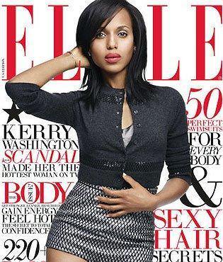 kerry-washington-elle-cover