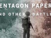 Fighting Press: Inside Story Pentagon Papers Other Battles James Goodale