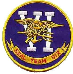 Families of Navy SEAL Team 6 to expose Obama regime in deaths of their sons
