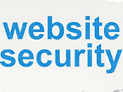 Safe Your Website From Hackers Other Malicious Attacks?