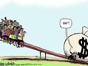 Economic Injustice Corporate America