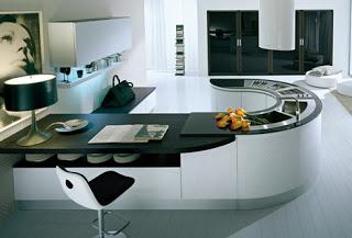 Modern Custom Kitchen are you a modern kitchen lover? here quick tour of custom made