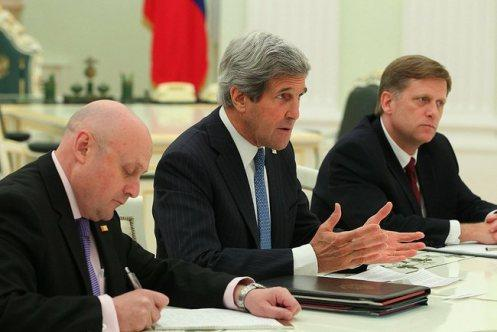 Kerry Putin 7 May 2013 b