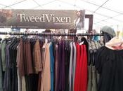East Anglian Game Country Fair