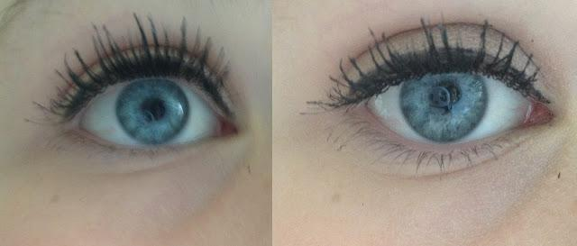 My Favourite Mascara Duo - Paperblog