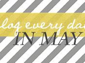 Blog Everyday Tag: Piece Advice