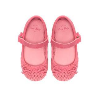Best Shoe Shopping Websites Uk
