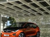 Solar Garage Roof Will Charge Electric Cars