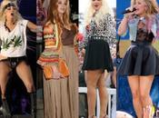 Celebrity Weight Gain