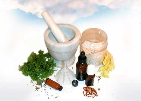 Bipolar Disorders Homeopathic Treatments