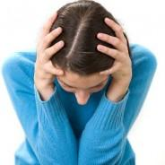 Homeopathic Treatments for Bipolar Disorders