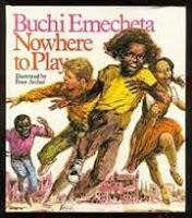 buchi emecheta second class citizen essays