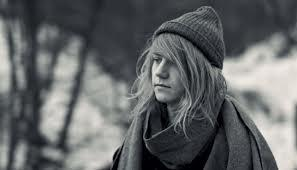 Cashmere Cat for Diplo & Friends BBC Radio 1