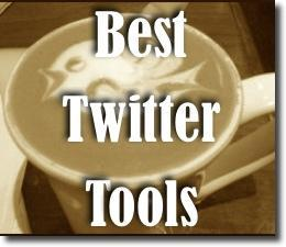 best twitter tools to get more twitter followers