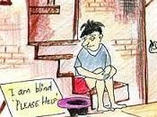 """Blind, Please Help."""""""
