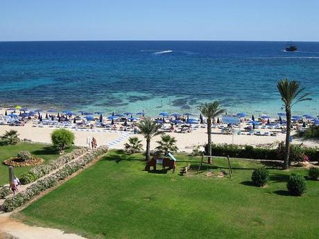 city-of-limassol-beach-front