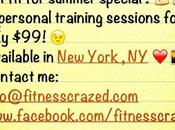 #nyc #queens #brooklyn #bronx #statenlsland #longisland #fit...