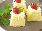 Another Type Cheesecake