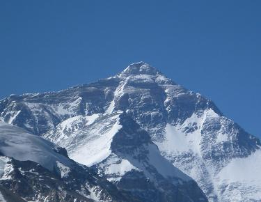 Everest 2013: Ropes Fixed, First Summits Of The Season!