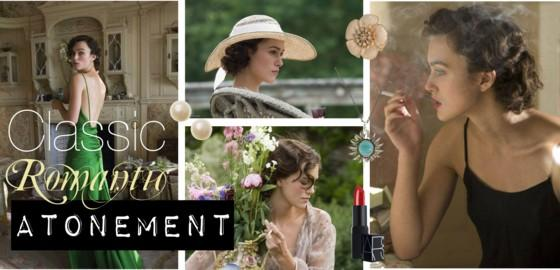 Atonement banner