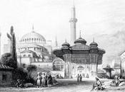 Türkçe Olarak Yazmayı Öğrenme