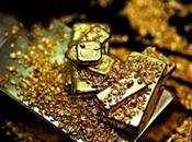 What Should Consider When Buying Scrap Gold