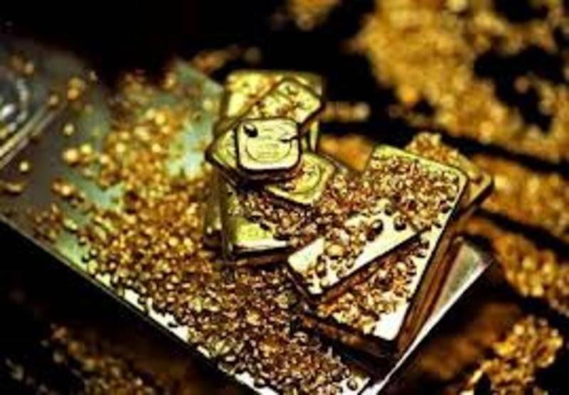 What You Should Consider When Buying Scrap Gold
