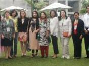 Women's Business Associations Moving Forward South Asia