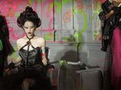 2013 Launch Punk Couture Collection (About Collection, Product Names Prices)